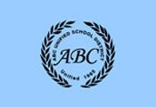 ABC Adult School