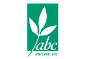 ABC Nursery, Inc.
