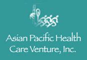 アジアパシフィックヘルスケアベンチャー - Asian Pacific Health Care Venture, INC.