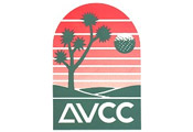 Apple Valley Country Club