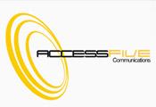 Access Five Communications, Inc.