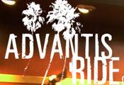 Advantis Ride Inc