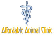 Affordable Animal Clinic