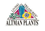 Altman Specialty Plants