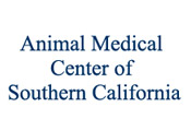 Animal Medical Center of Southern California