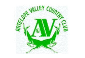 Antelope Valley Country Club