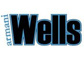 Armani Wells
