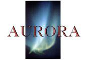 オーロラ日本語奨学金基金 - Aurora Foundation