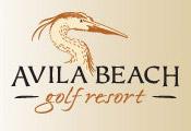 Avila Beach Golf Course