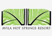 Avila Hot Springs Resort