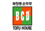 BCD 豆腐ハウス - BCD Tofu House