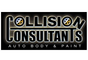 Collision Consultants