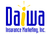 ダイワ保険代理店 - Daiwa Insurance Marketing, Inc.