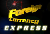 Foreign Currency Express