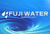 Fuji Water Systems, LLC