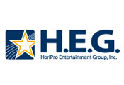 HoriPro Entertainment Group, Inc.