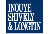 Inouye, Shively, and Longtin, Certified Public Accountants