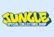 Anime Jungle (2nd)
