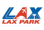 LAX Park