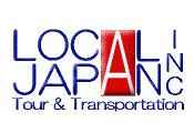 Local Japan Inc