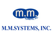 M.M.SYSTEMS,INC.