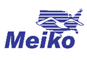 Meiko America, Inc.