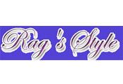 Rag's Style