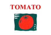 Tomato, Inc