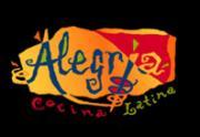 アレグリア・コシナ・ラティーナ - Alegria Cocina Latina