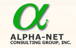 Alpha-Net Consulting Group, Inc.