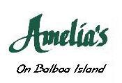 アメリアズ - Amelia's