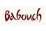バボーク・モロッカン・レストラン - Babouch Moroccan Restaurant