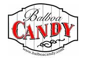 バルボア・キャンディ - Balboa Candy