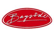 ベイサイド レストラン - Bayside Restaurant