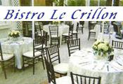 Bistro Le Crillon - Bistro Le Crillon