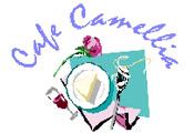 Cafe Camellia