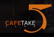 Cafe Take 5