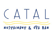 Catal Restaurant & UVA Bar