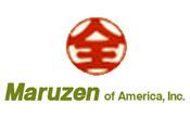 Maruzen of America, Inc.