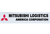 Mitsubishi Logistics America Corporation