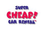 スーパーチープレンタカー - Suoper CHEAP! car rental