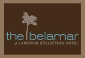 Belamar Hotel