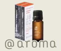 At-Aroma USA, Inc.