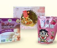 Family Foods International