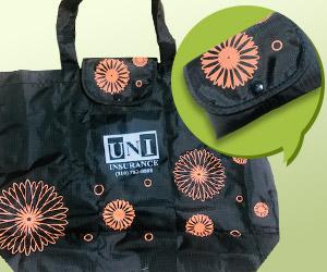 UNI Worldwide Financial Marketing