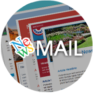 NewsMail